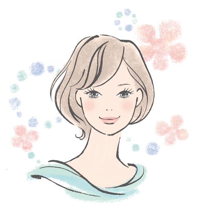 楽谷玲子2