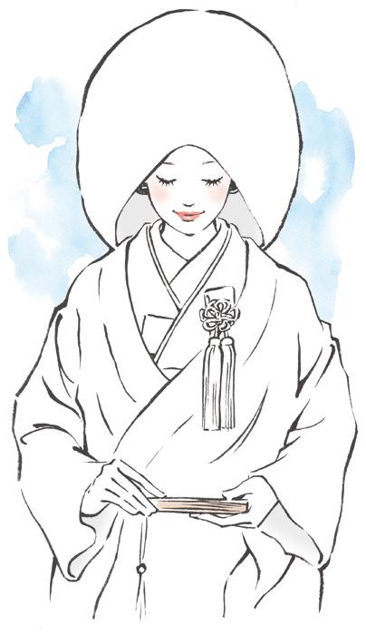 楽谷玲子14