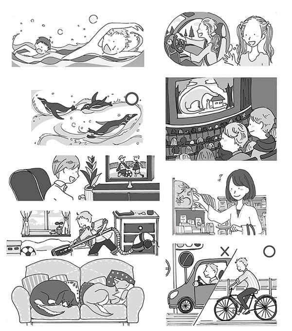 島田恵津子19