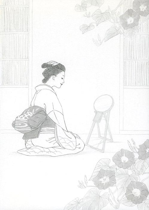鈴木ゆかり17
