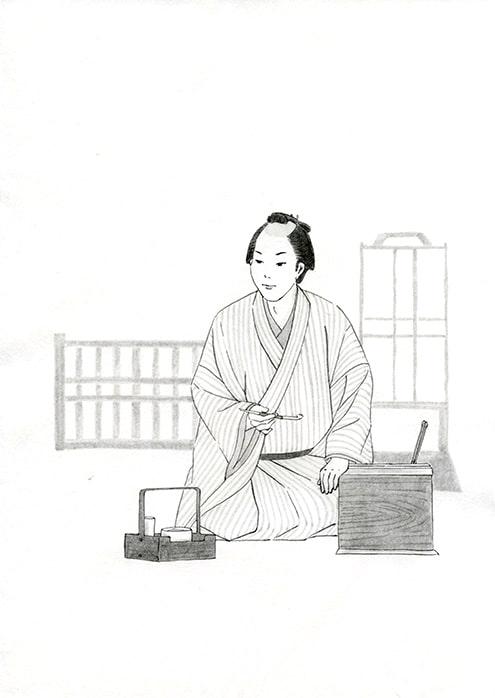 鈴木ゆかり20