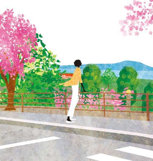 山田カオル7