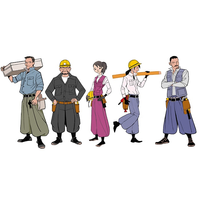 MAKO オケスタジオ9