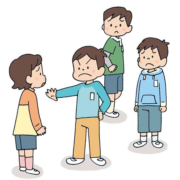 池田八惠子9