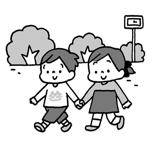 池田八惠子19