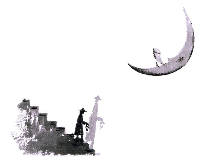 井上文香14