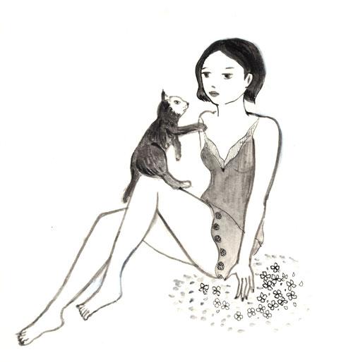 三浦由美子20