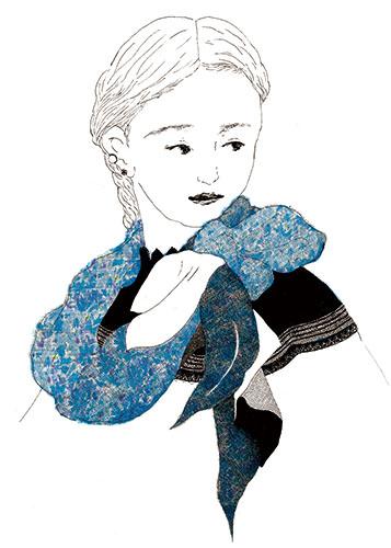 野口奈緒子7
