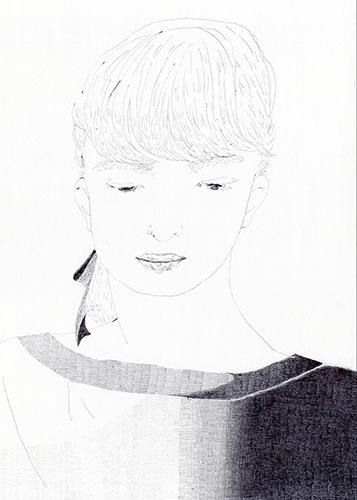 野口奈緒子12