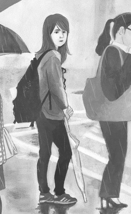 関岡恵美19