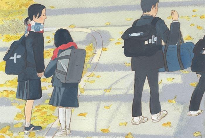 関岡恵美2