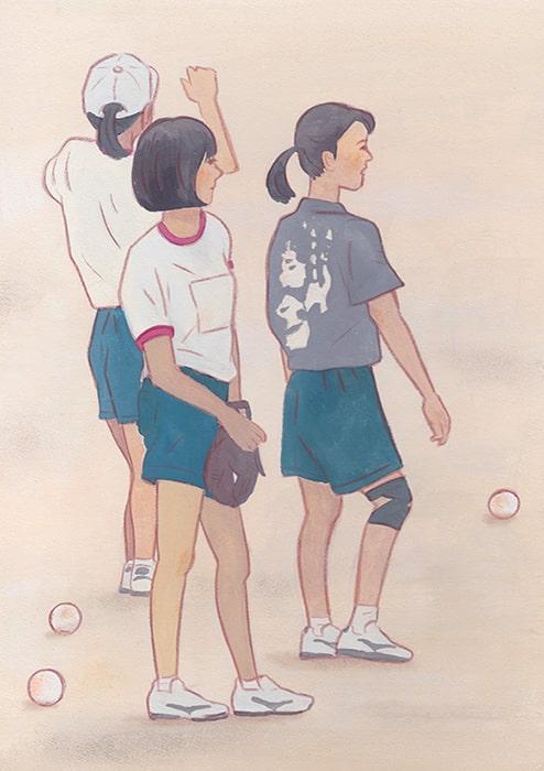 関岡恵美9