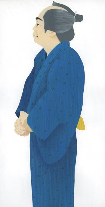 田尻真弓2