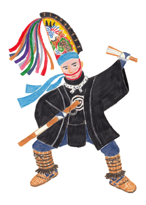 竹永絵里6