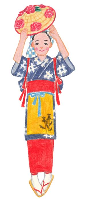 竹永絵里8