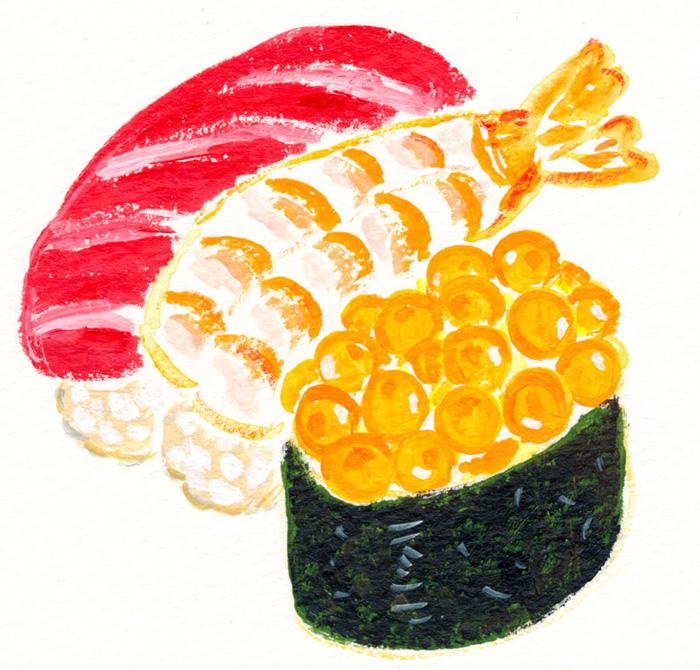 山本祐司15