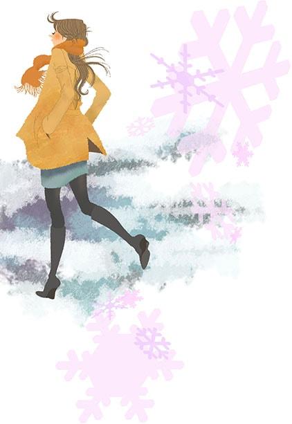 小柳久実栄8