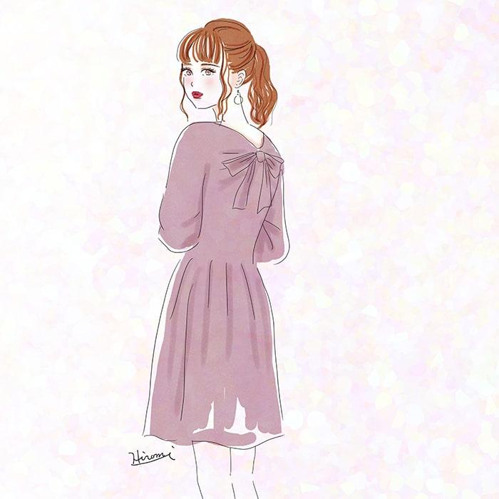 田口ヒロミ5
