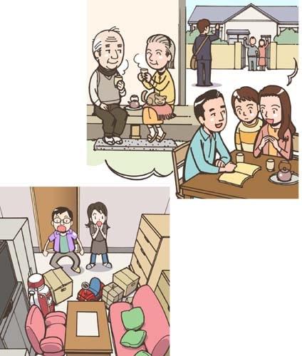 石川秀紀16