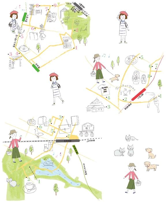 桜井葉子9