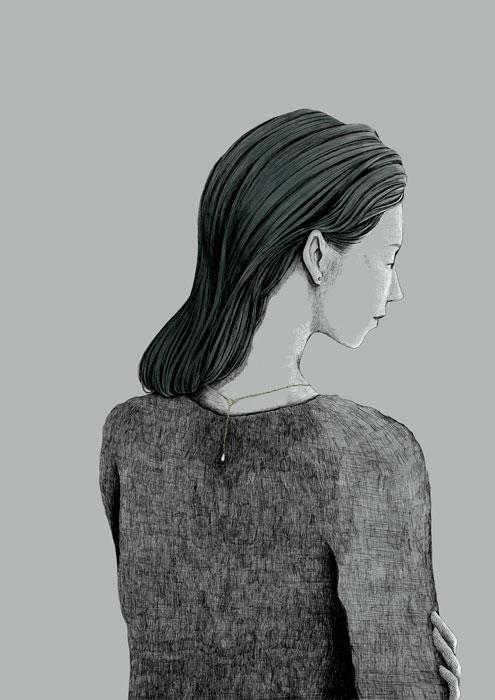 天野綾乃7